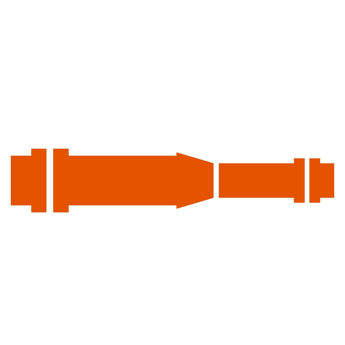 Launchers and Receivers (Scraper Traps) - Pipeline Precision